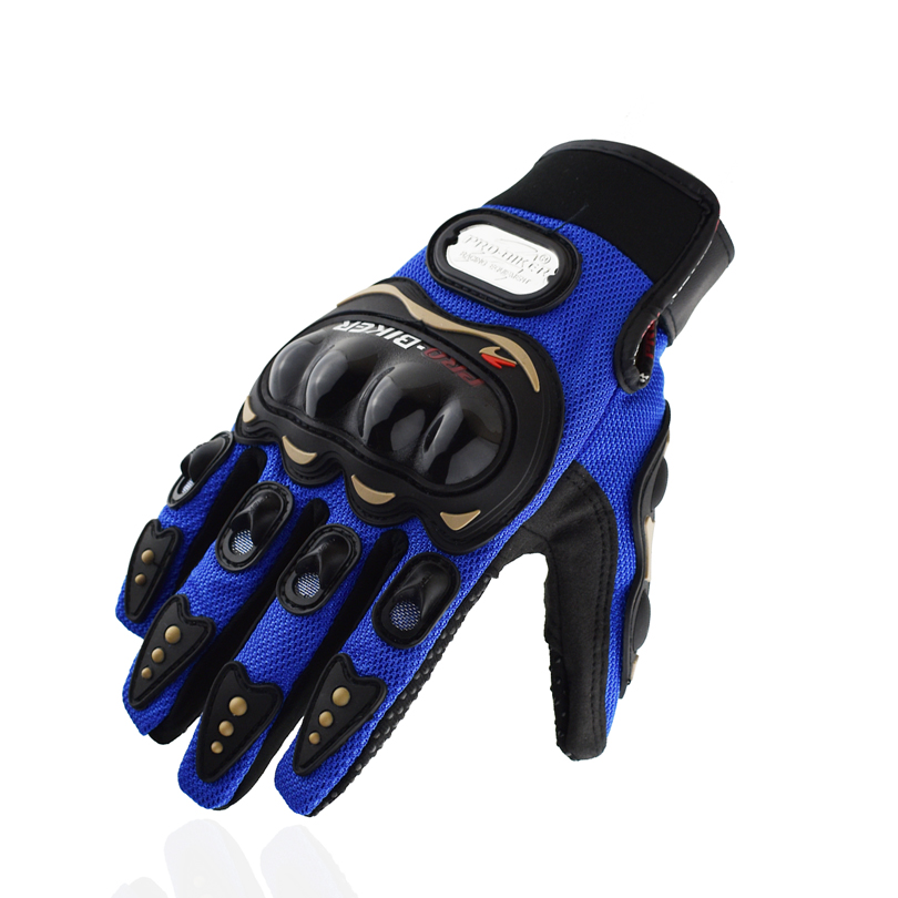 Probiker guanti moto guanti da corsa luvas motociclismo luvas de moto moto motocross guanti cavaliere moto guanti luva