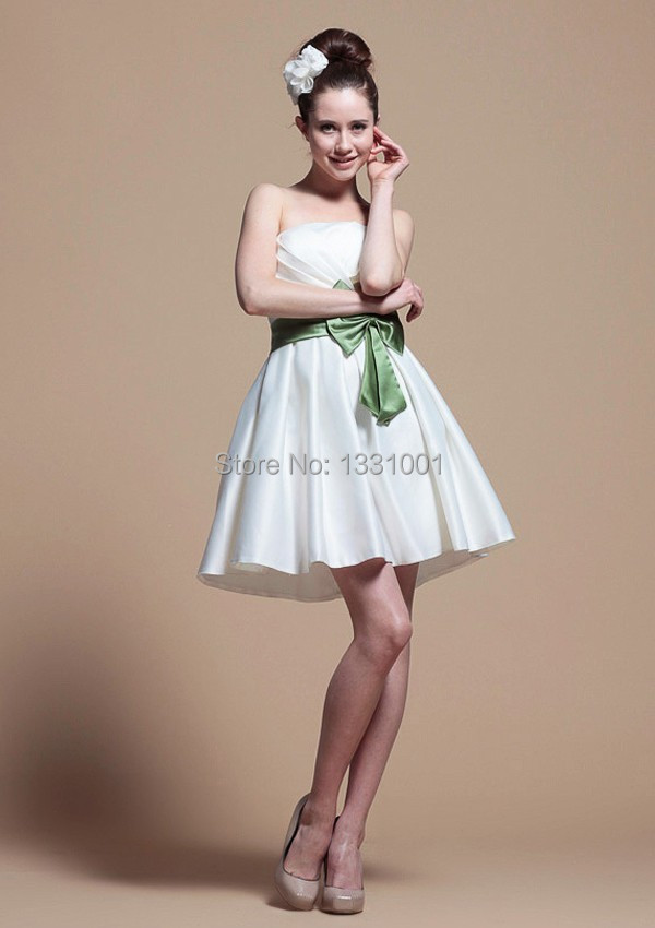Online Get Cheap Camo Bridesmaid Dresses Alibaba Group