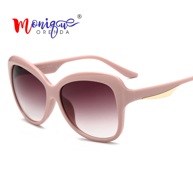 fafd0359890 -Vintage-Sexy-Cat-Eye-Sunglasses-Women-Brand-Retro-Female-Leopard-Frame -Gradient-Sun-Glasses-Driving.jpg