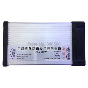 Image 2 - Interrupteur dalimentation dextérieur