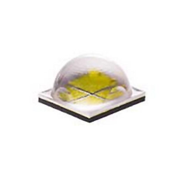 32 Вт CREE <font><b>XHP70</b></font> N4 6500 К холодный белый 4022lm светодиодный излучатель
