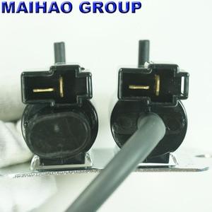 Image 2 - Válvula Solenoide de interruptor de vacío, válvula para Mitsubishi Pajero L200 L300 V43 V44 V45 K74T V73 V75 MB620532 K5T47776, Envío Gratis