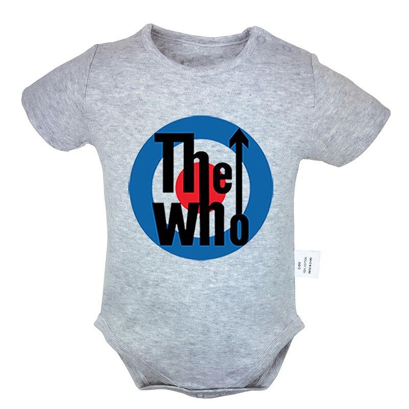 Tenacitee Babys Living in South Dakota Ohio Roots Shirt