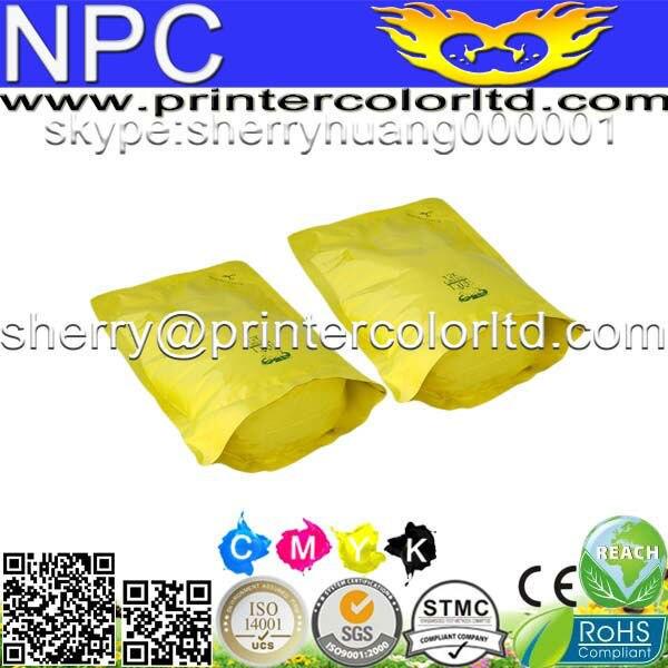 powder  for Kyocera Mita FS1028-MFP for Kyocera 1028-MFP for Kyocera-Mita TK 134 brand new digital copier POWDER-free shipping