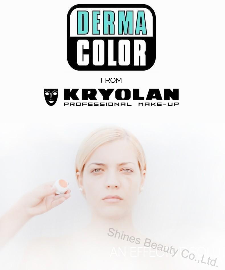 kryolan-dermacolor_01