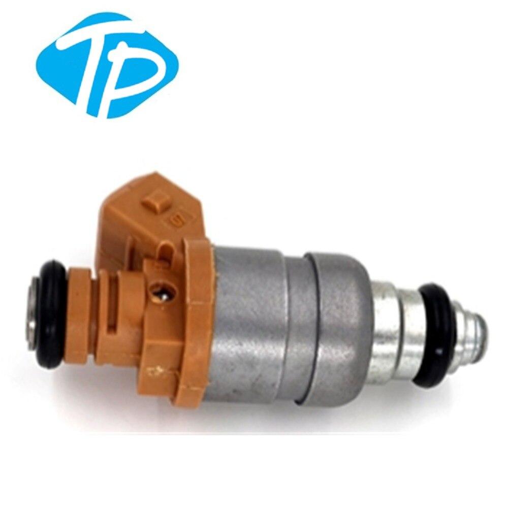 Fuel injector Nozzle Valve for Matiz 0 8 1 0 Petrol LPG 96518620 96620255 96351840 ADG02801