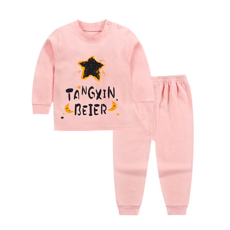 19 Model Designer Cildren Clothes Child Woman Clothes Units Boy Garments Clothes Units, Low-cost Clothes Units, 19 Model Designer Cildren Clothes Child Woman Clothes Units Boy Garments
