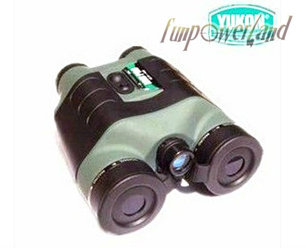 Yukon 2.5X42 night vision scope/Night vision goggles/infrared goggles/binoculars