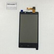 Дешевые Для Nokia Lumia 820 N820 планшета Сенсорный экран Панель Сенсор Стекло Замена