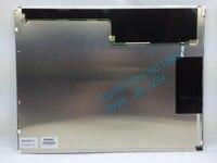 15.0 Cal LQ150X1LW94 Panelu TFT LCD Wyświetlacz LCD 1024*768 Ekran LCD roczną gwarancją