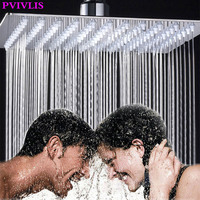 Pvivlis Душ 8