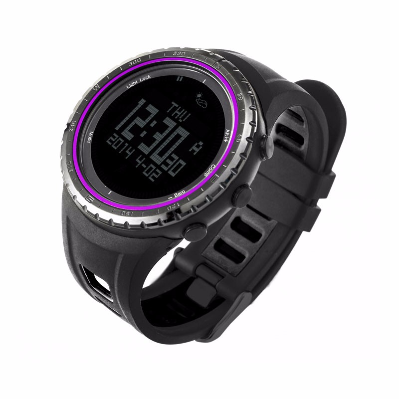 FR801B-purple-circle-03-small