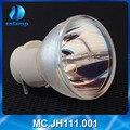 Оригинальная Лампа Проектора Лампа MC. JH111.001 для P1383W/H5380BD/P1283/X113H/X113PH/X133PWH/X1383WH
