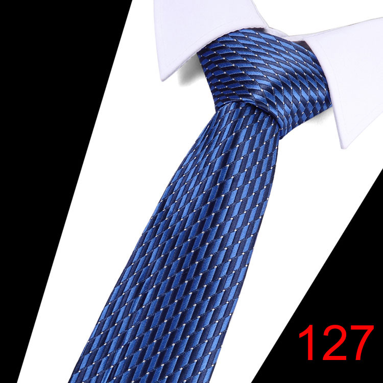 127-9