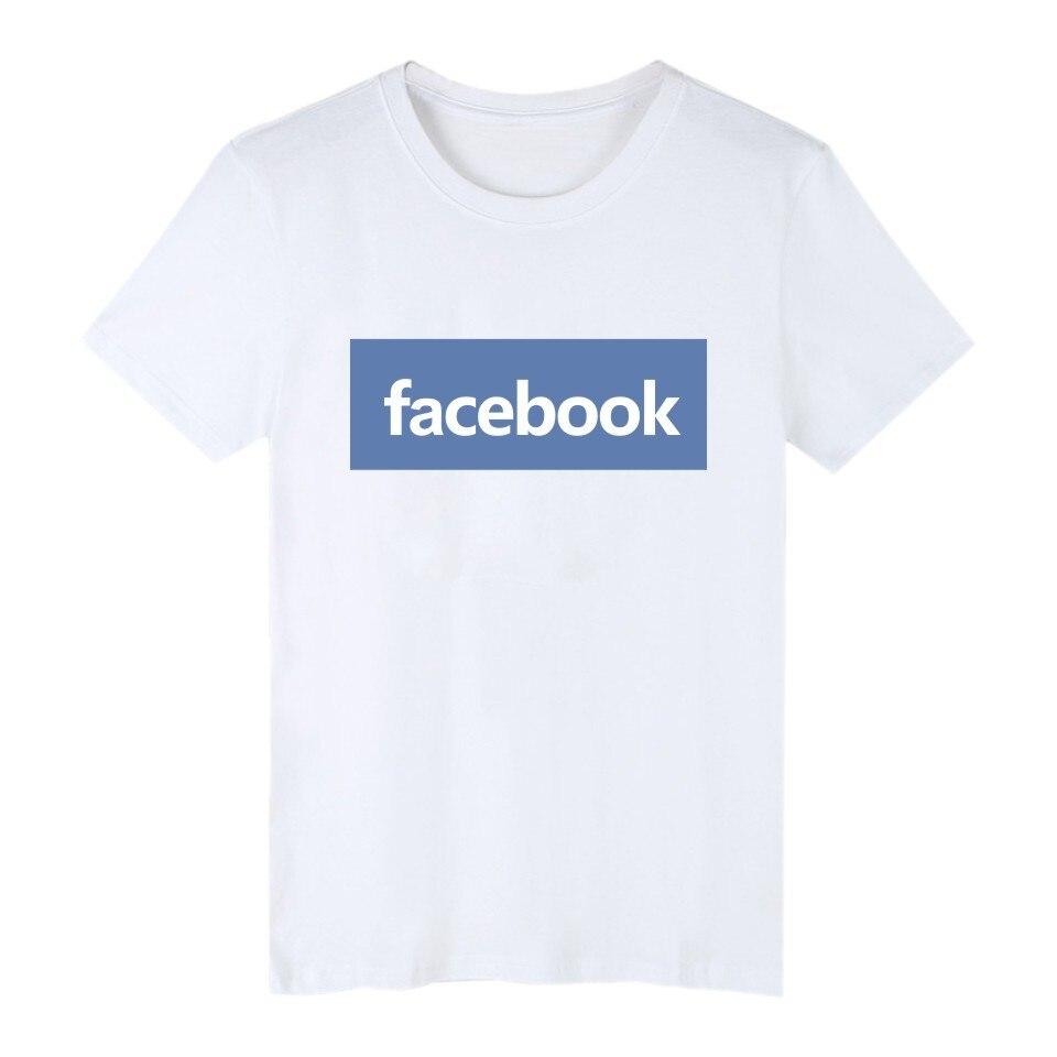 юность футболка бесплатная доставка