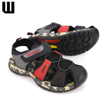 Closed toe water shoes online shopping-the world largest closed ...
