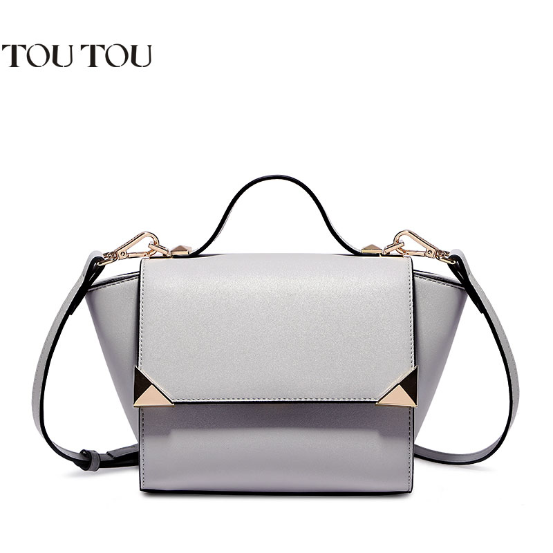 A1603 Fashion Mini Bat Tote Bag Crossbody Shoulder Messenger Bags for Women Handbag Torebka Hand bag sac femme TOUTOU women handbag shoulder bag messenger bag casual colorful canvas crossbody bags for girl student waterproof nylon laptop tote