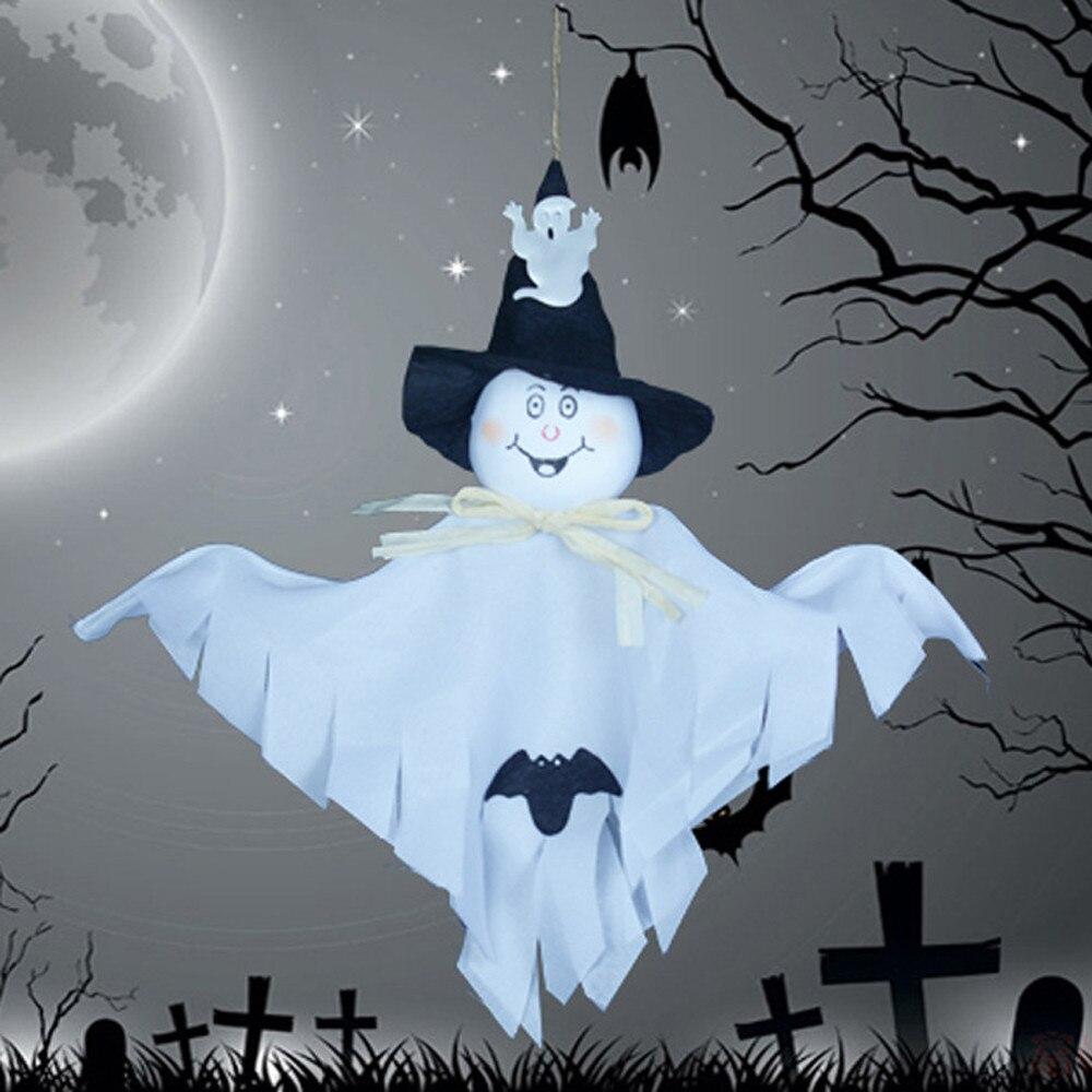 Online Get Cheap Funny Halloween Decorations -Aliexpress.com ...
