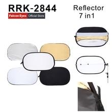 Reflector for Studio Multi Photo Disc RRK-2844/3648