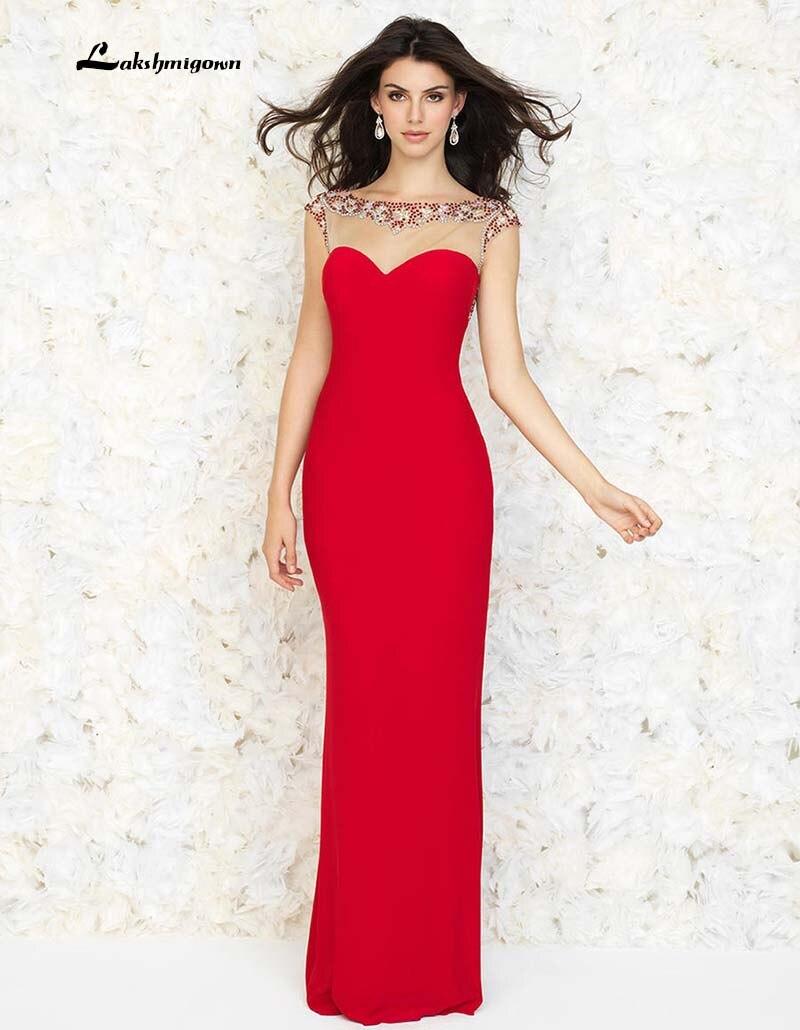 Vestido Longo Aliexpress