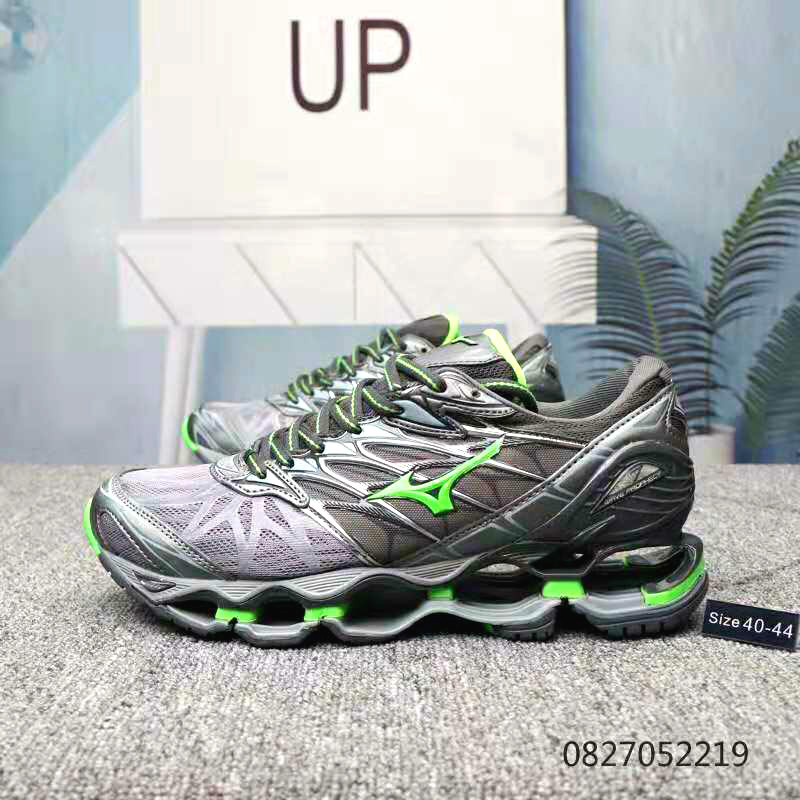 mizuno womens volleyball shoes size 8 queen jeans india indiamart
