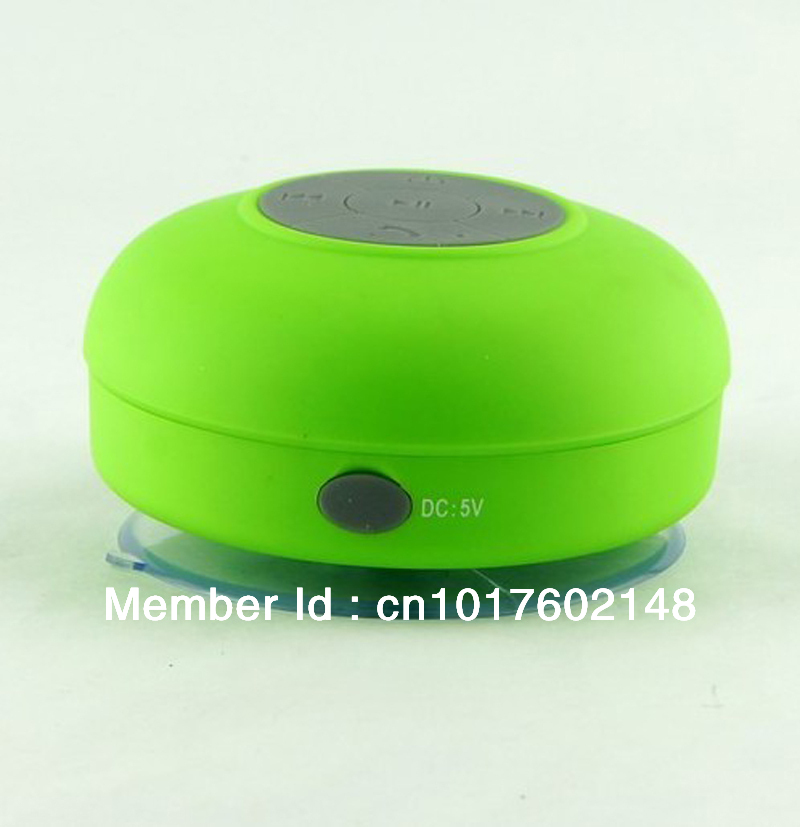 Bluetooth Speakers Bathroom. Best Bathroom Makeovers