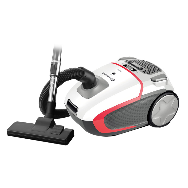 лучшая цена Vacuum cleaner electric Eurostek EVC-4005