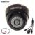 HOBOVISIN ONVIF P2P Câmera IP H.264 Rede de Áudio Com Fio Com Captação de Áudio Externo 720 P/960 P/1080 P Câmera de CCTV Interior