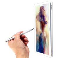Active Pen Capacitive Touch Screen For Huawei MediaPad T2 10 Pro T1 10 0 8 Pro