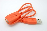 usb cable FOr PC