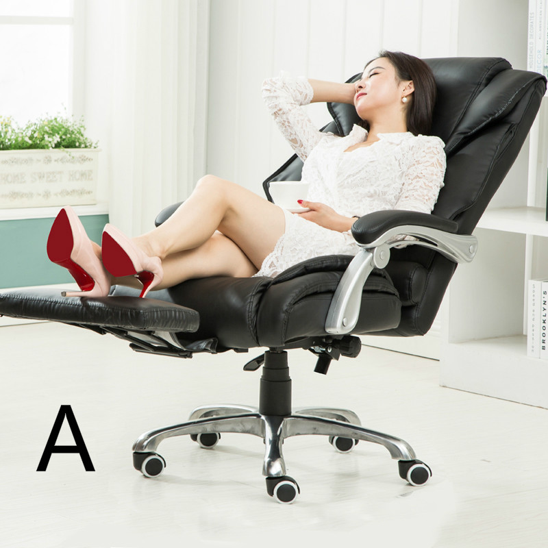 Compare prices on office chair online shopping buy low for Chaise debout assis