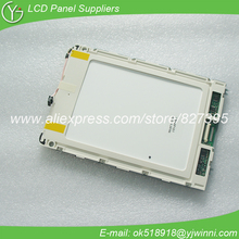 LM64P101 LM64P10 LM64P101R LCD PANEL