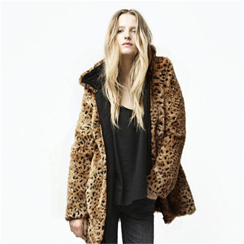 Parkas Women's Clothing Plus Size Winter Women Coat Clothes 2019 Cotton Padded Jacket Female Korean Oversize Loose Long Outerwear Snow Swear Parka La057