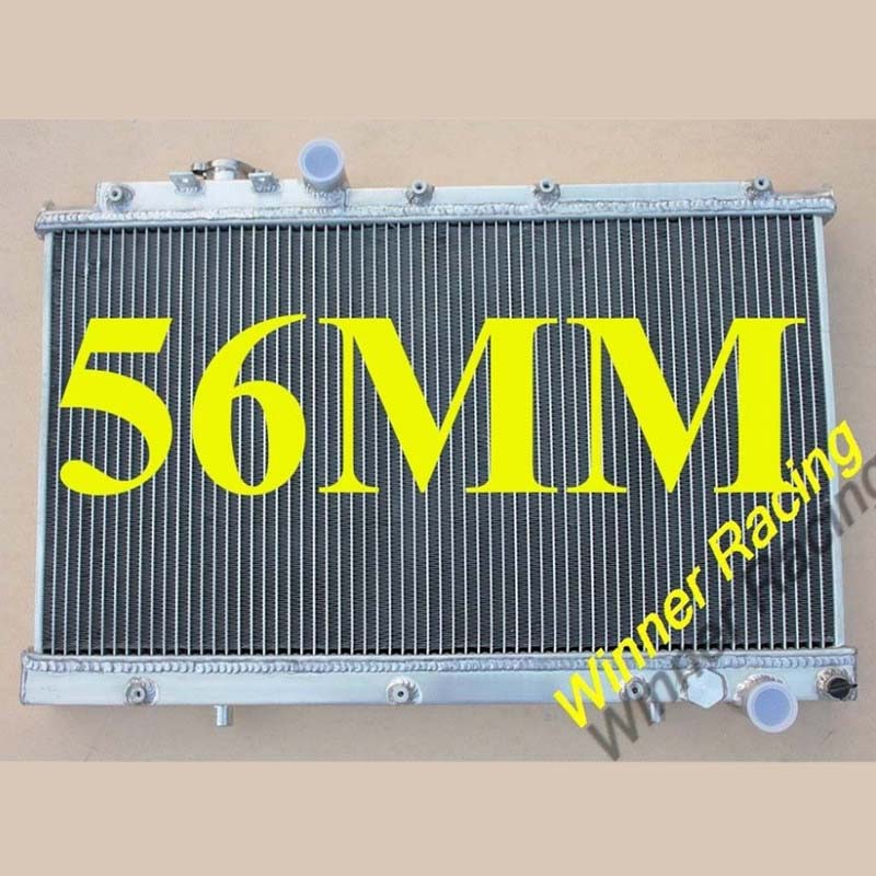 Toyota Celica Gt Gt4 Performance Aluminium Radiator 1994 1999: Celica St205 Gt4 Promotion-Shop For Promotional Celica