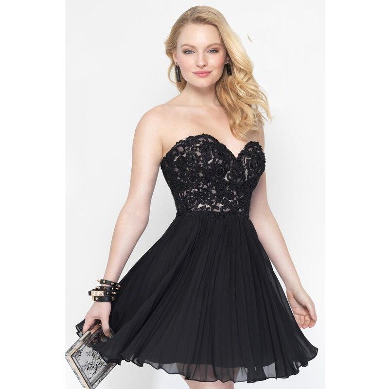 Online Buy Wholesale gaun dress pesta from China gaun