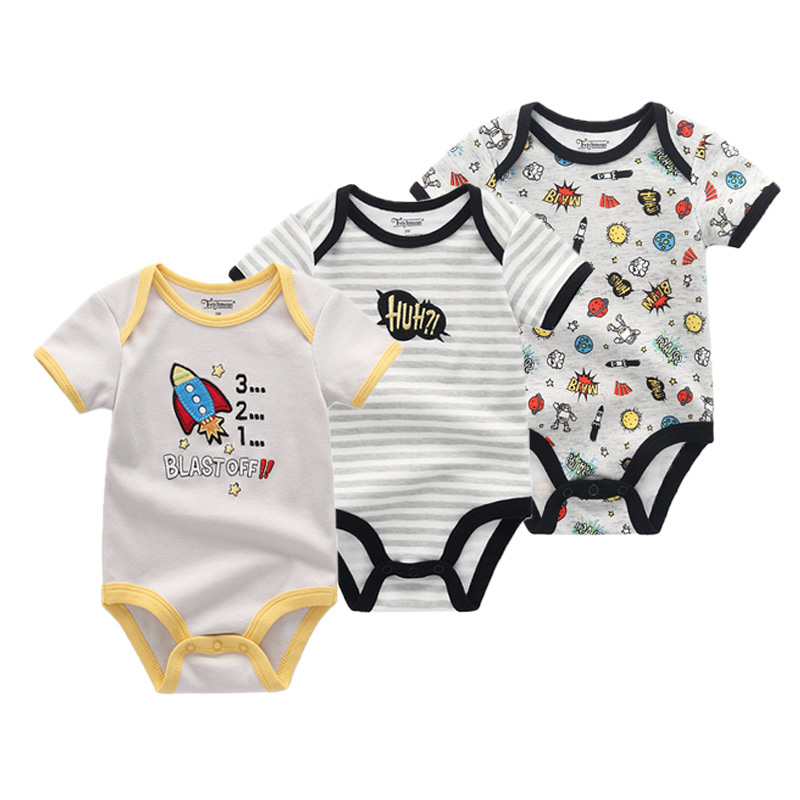Baby Boy Clothes3404