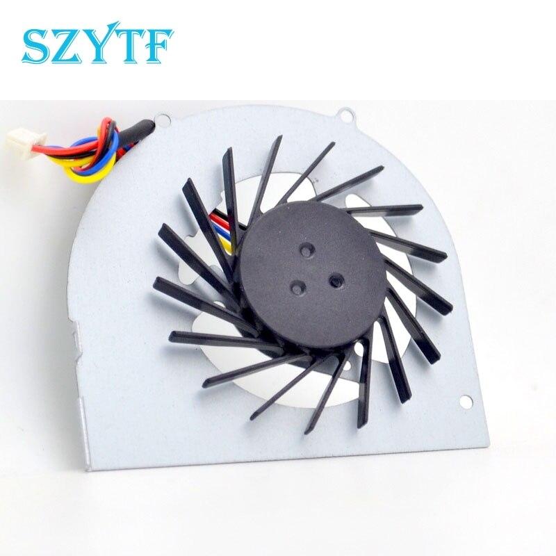 Free Shipping New CPU Cooling Fan For Q120 Q150 MF50060V1-B090-S99 series laptop fan free shipping laptop cpu cooling fan
