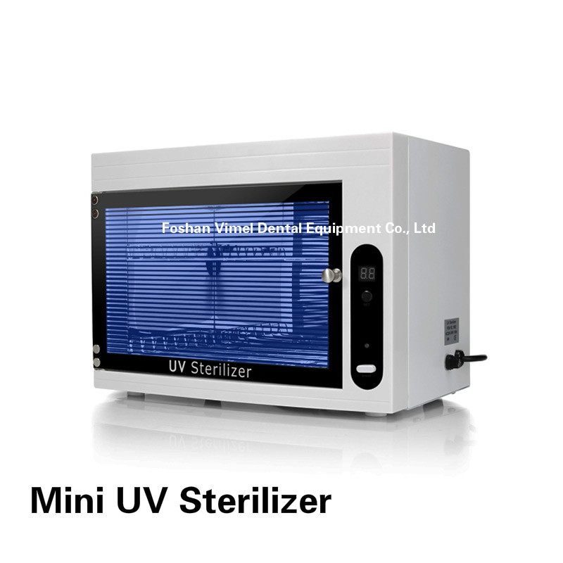 10l Dental Lab Sterilizer Machine Br Beauty Professional