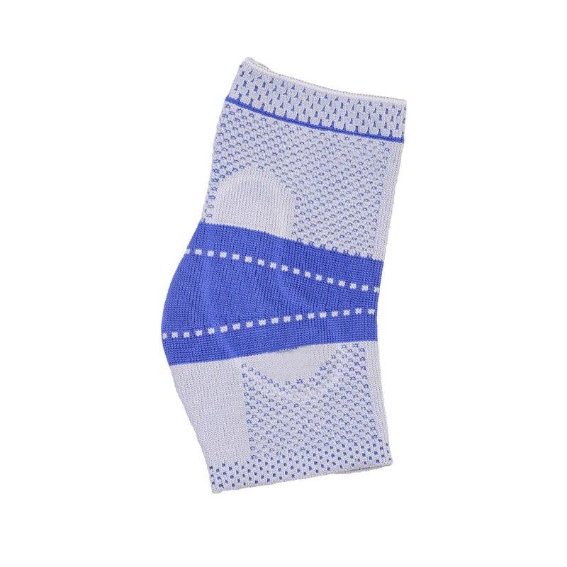 Heißer neuer elastischer Knöchelunterstützungsbasketballknöchel - Sportbekleidung und Accessoires - Foto 2