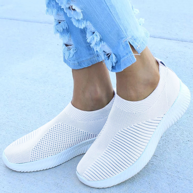 Breathable-Shoes-Women-Sneakers-Pink-Vulcanized-Shoes-Women-Trainers-Mesh-Casual-Shoes-Slip-On-Tenis-Feminino (1)