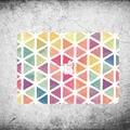 Красочные Алмазы Полное Покрытие Тела Этикеты Винила Наклейки Ноутбук Для Apple Macbook Air Pro Retina 11 12 13 15 Дюймовый Защитная пленка