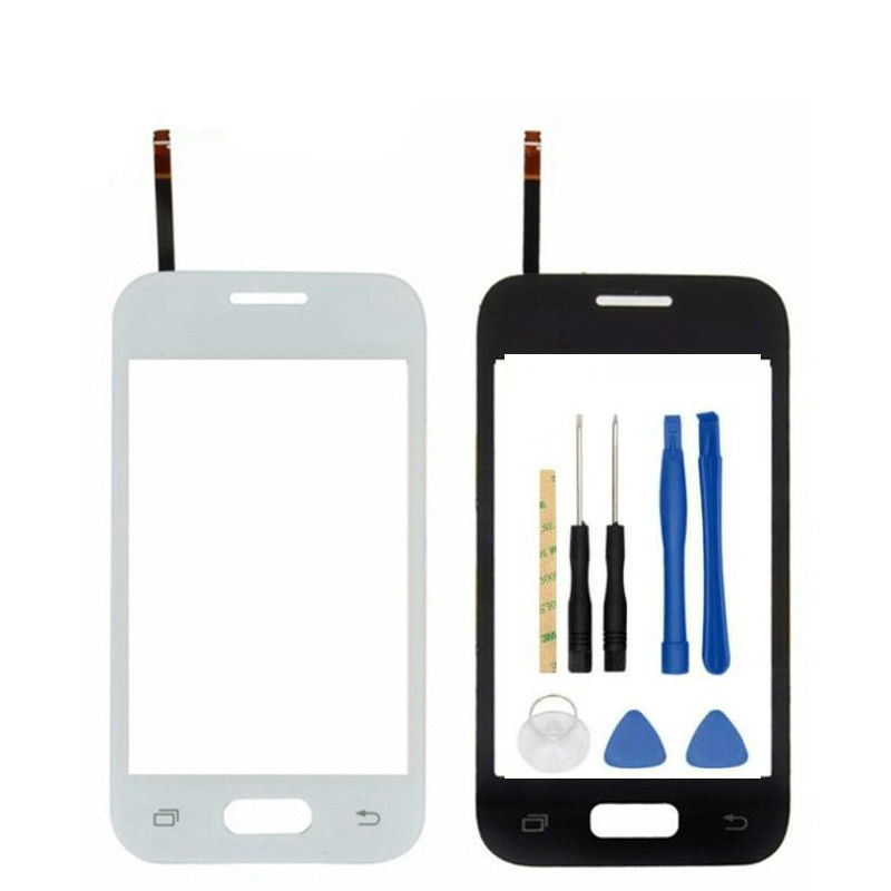 High Quality 3 5 U0026quot  For Samsung Galaxy Duos Young 2 Duos