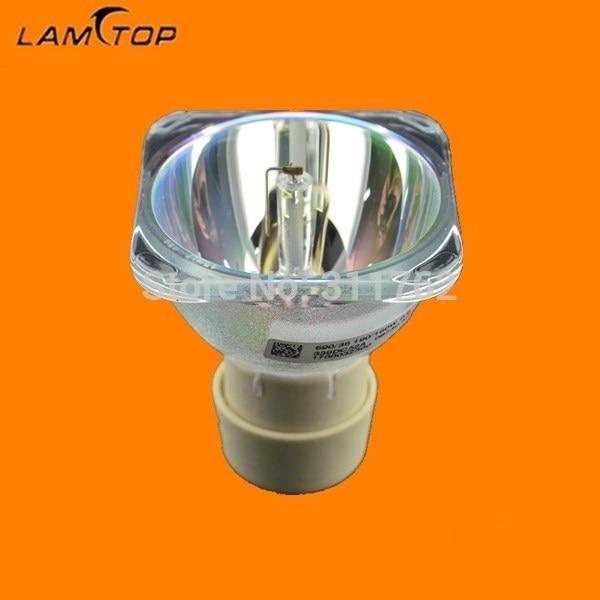 Original bare projector lamp/projector bulb 5J.J4105.001   fit for projector MS612ST projector bare lamp