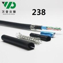 Кабель Ethernet ABDO 2018 High55555