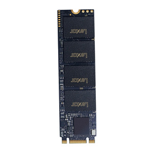 Image 4 - Lexar HDD SSD M2 2280 NVMe 256 gb 512 GB PCIe Gen3x2 Interno Solid State Drive HDD Hard Disk HD m.2 ssd Per Il Computer Portatile NoteBook PC