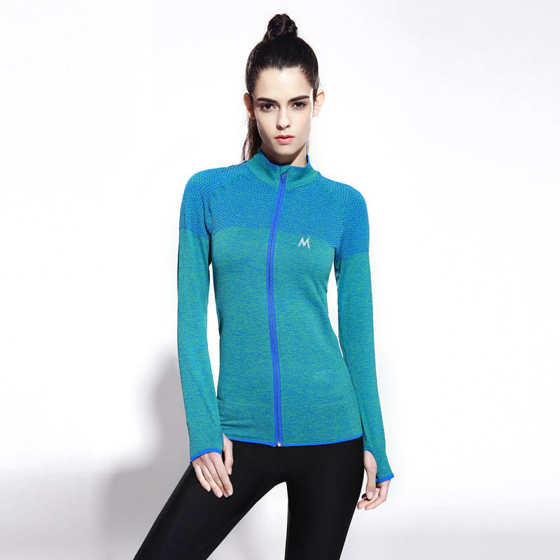 Online Buy Wholesale womens sports clothing from China womens ...