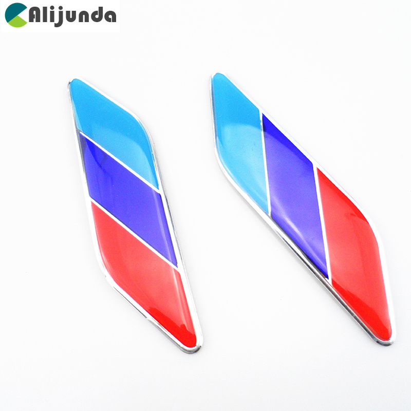 car styling germany france italy flag car sticker for honda accord odyssey crosstour fit jazz. Black Bedroom Furniture Sets. Home Design Ideas