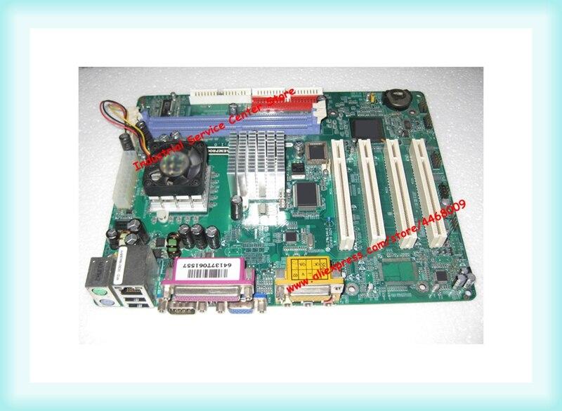 J-626EMP800 integrated VIA 800 CPU terminal boardJ-626EMP800 integrated VIA 800 CPU terminal board