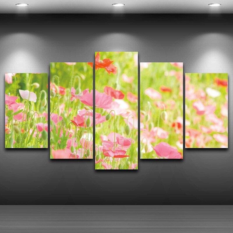 Fancy Customizable Wall Art Crest - All About Wallart - adelgazare.info