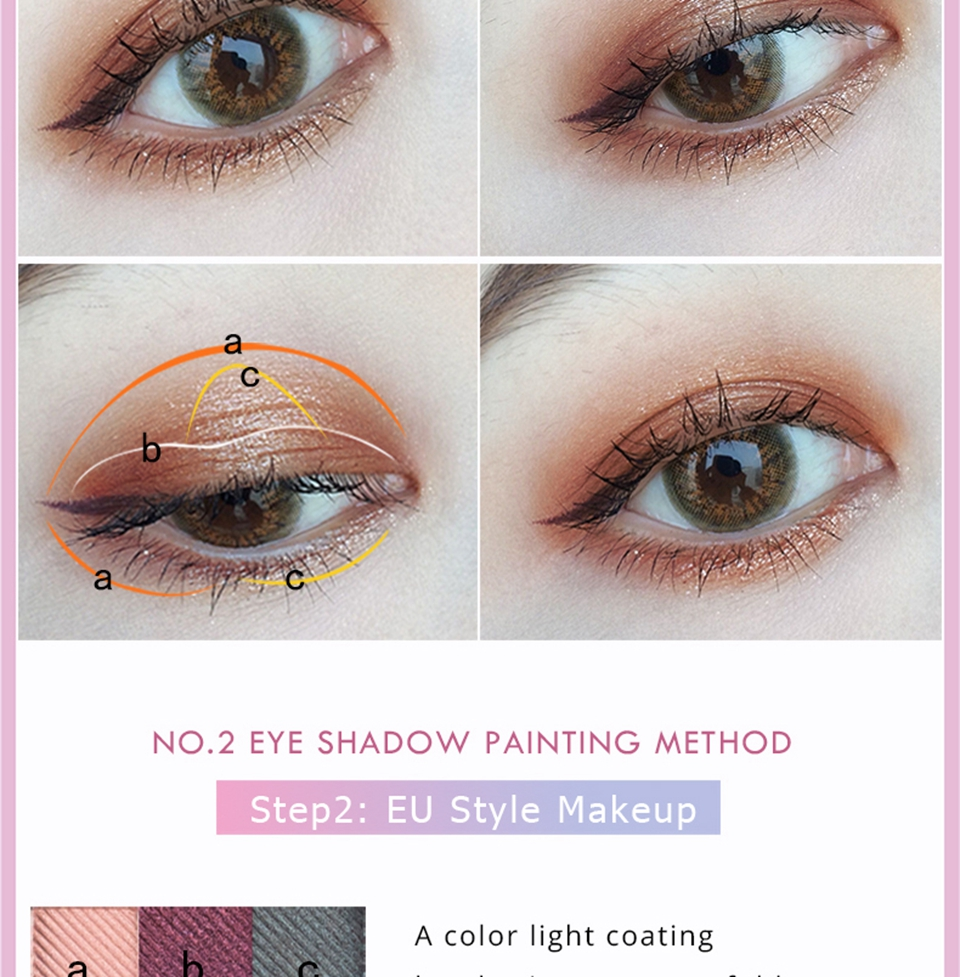 1-eye-shadow_16